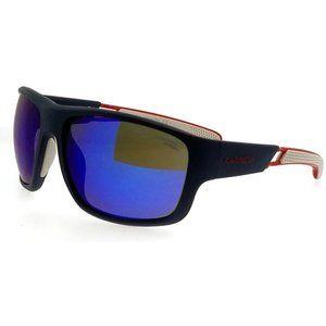 CARRERA 4006-S-0RCT-Z0-63  Sunglasses